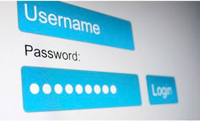 Top 25 Breached Passwords of 2015