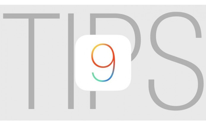 iOS 9 Tips & Tricks – Problems Staying Connected to WiFi?