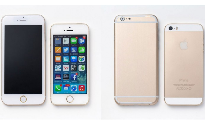 Latest and greatest iPhone 6 cases!