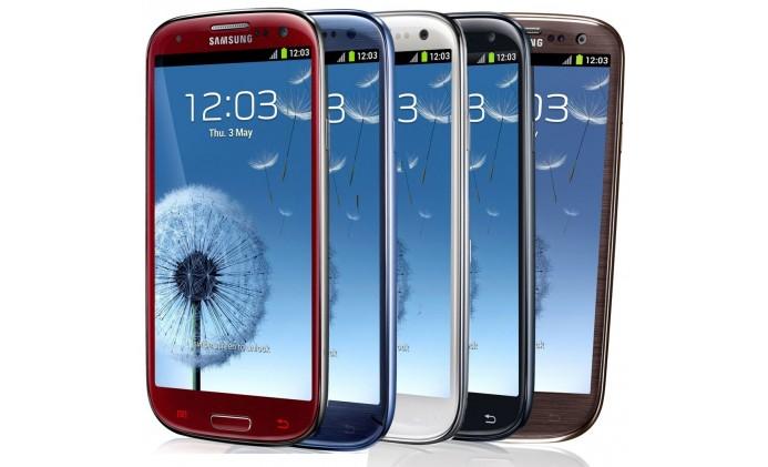 Samsung Announces 5G Breakthrough