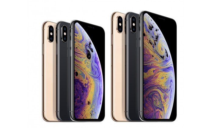 Best Lite, Mid and Heavy-Duty Protection For Your New iPhone XS, XS Max and XR