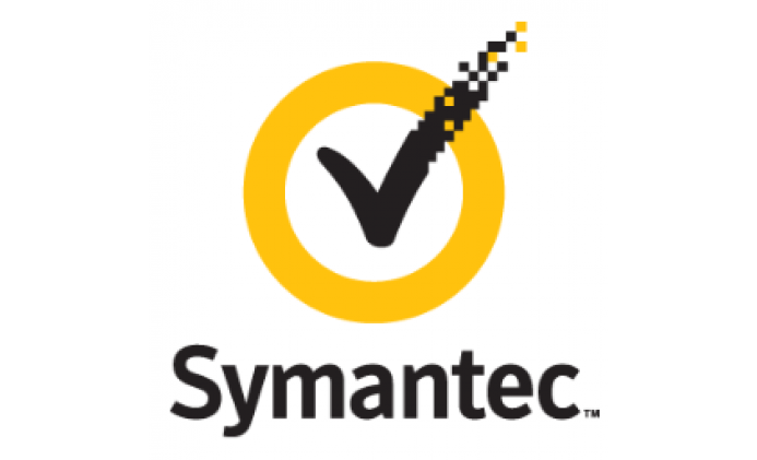 Symantec software to trace sensitive iPhone and iPad emails