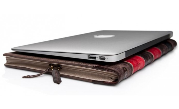 MacBook Air Case Reviews