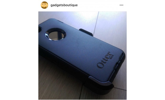 OtterBox Defender for iPhone 7 & 8 Review