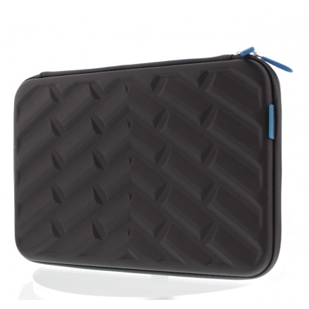 Tailored for the MacBook Air & Pro: Gumdrop Drop Tech Sleeve!