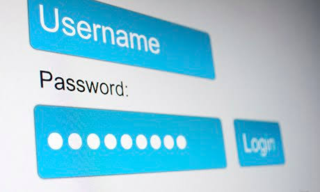 Top 25 Breached Passwords of 2015