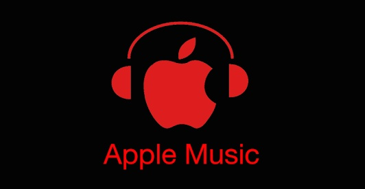 Sources Claim Apple Music Reaches 10 Million Paid Subscribers in Merely 6 Months