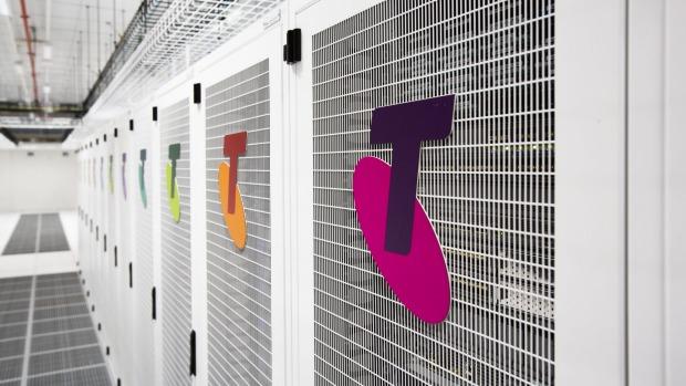 Telstra Announces 1Gbps Mobile Data Network