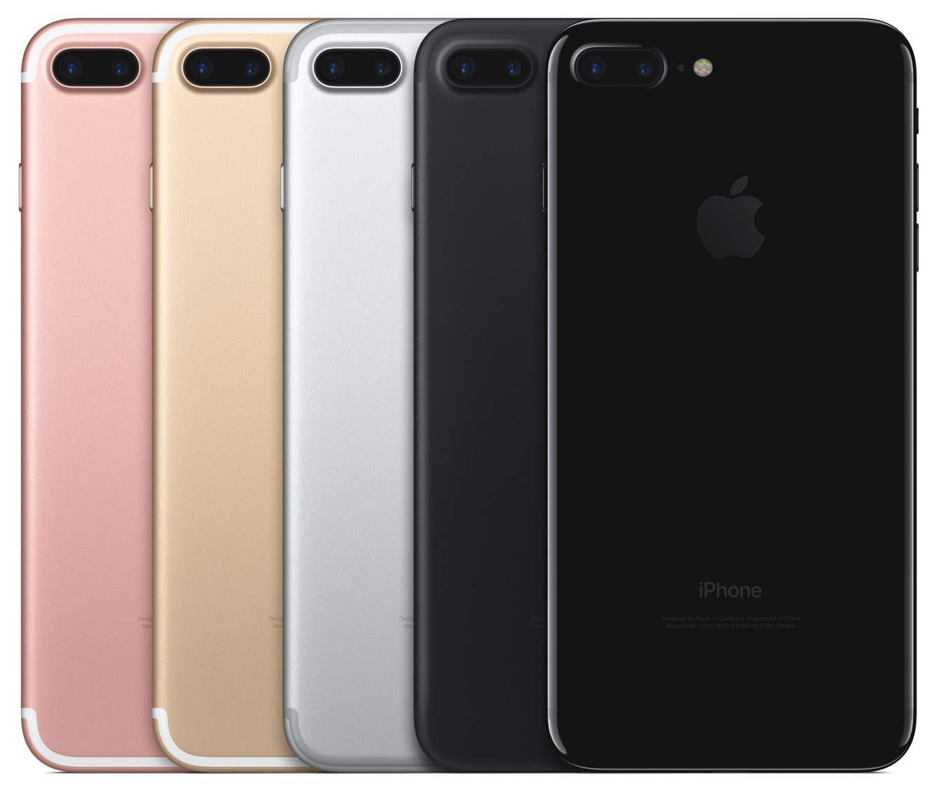 iPhone 7 Launches… Well, Pretty Much As Predicted!