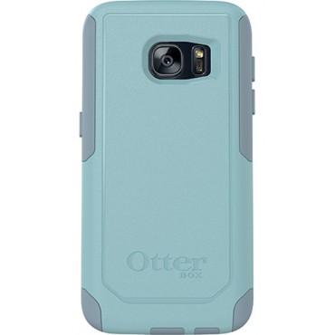 Samsung S7 – Best Mid-Range Case w Otterbox Commuter