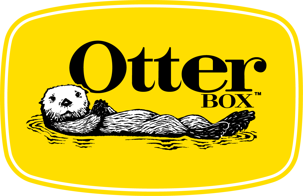 Just in! Otterbox iPhone 4S Case & Samsung Galaxy and more!
