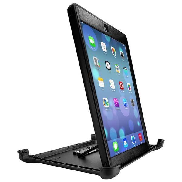 Review: OtterBox Defender for iPad Air