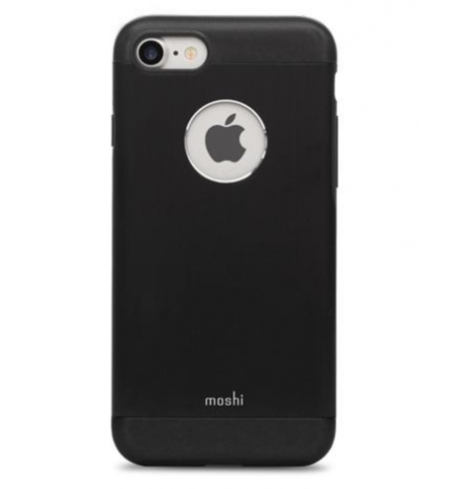Moshi Armour for iPhone Review