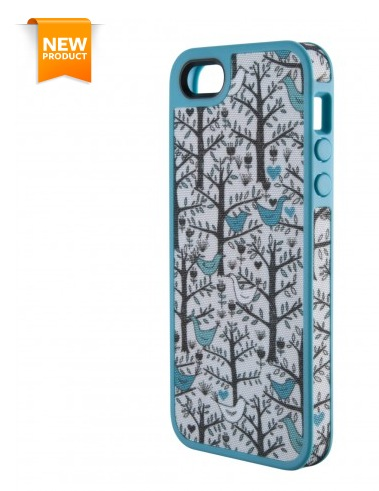 Pre-order Speck iPhone 5 FabShell CandyShell and SmartFlex Cases