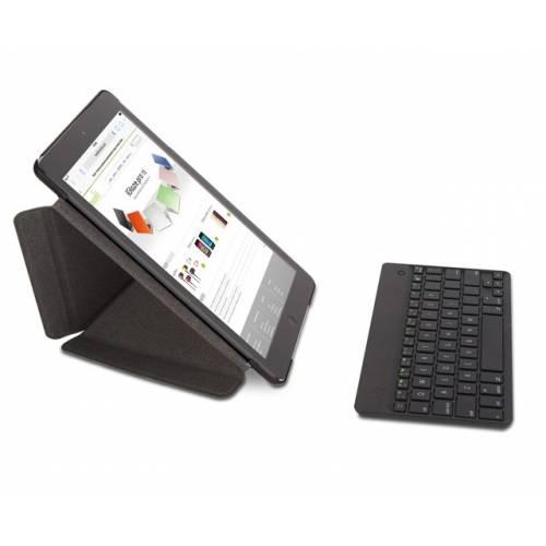 New: Moshi VersaKeyboard for the iPad Air