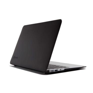 "Speck SeeThru SATIN Case for MacBook Air 11"" - Black"