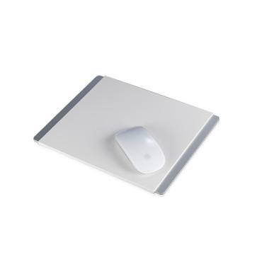 AluPad mousemat