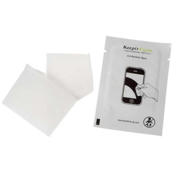 Techlink KeepIT Clean iPhone / iPad cleaning kit