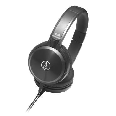 Audio Technica Headphones ATH WS77 Heaphone