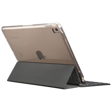 SPECK SMARTSHELL PLUS 9.7-INCH IPAD PRO CASES CLEAR