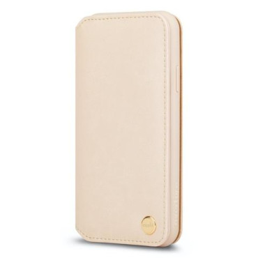 Moshi Overture for iPhone Xs Max - Beige
