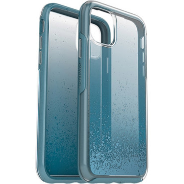 "Otterbox Symmetry Case For iPhone 11 Pro (5.8"") - We'll Call Blue"