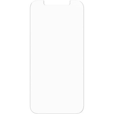 OtterBox Alpha Glass Screen Protector iPhone 12 |  Pro
