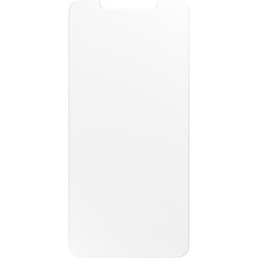 """Otterbox Alpha Glass Screen Protector For iPhone 11 Pro Max  (6.5"""")"""