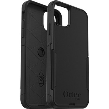 "Otterbox Commuter Case For iPhone 11 Pro Max (6.5"") - Black"