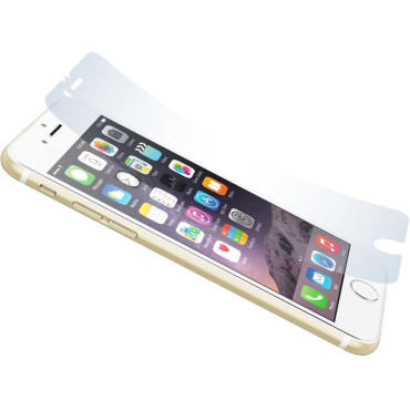 Power Support's Anti-Glare Film for iPhone 6
