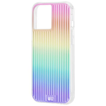 Case-Mate Tough Groove Case For iPhone 12 |  Pro