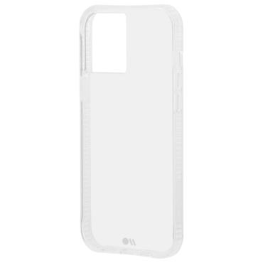 Case-Mate Tough Clear PLUS Case For iPhone 12 Pro Max