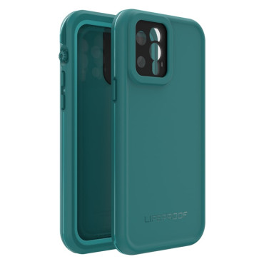 LifeProof Fre Series Case For iPhone 12 Pro Free Diver