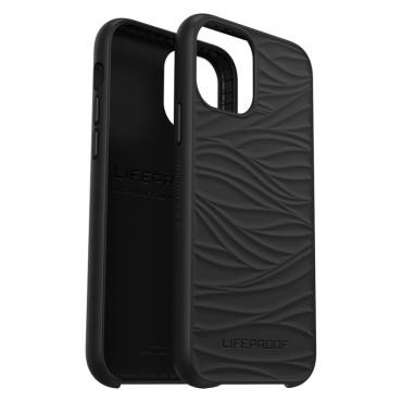 LifeProof Wake Case For iPhone 12/12 Pro Black