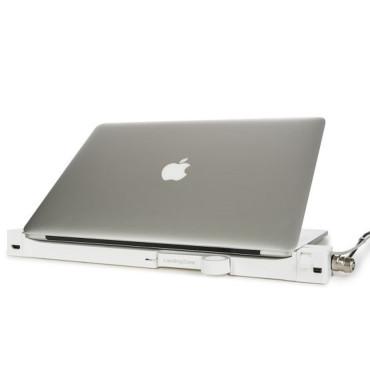 """LandingZone Dock Express 13"""" MacBook Pro Retina"""