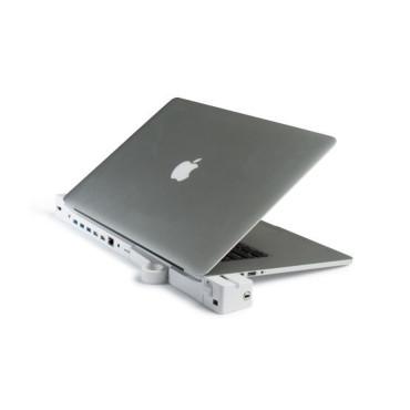 """LandingZone Dock 15"""" MacBook Pro Retina"""