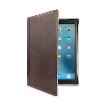 BookBook for iPad Pro 12.9