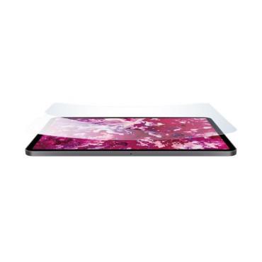 Anti Glare Film for iPad Pro 11