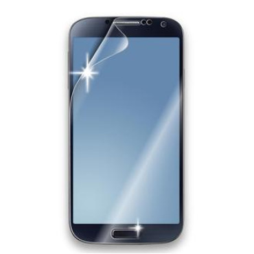 Extreme Optic Super Clear HD ScreenGuard for Samsung Galaxy S5