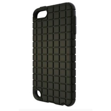 Speck Pixelskin  for iPod touch 5G - Black