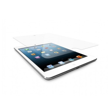 ShieldView for iPad mini - Glossy