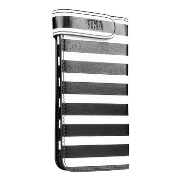 Sena Hampton for iPhone 5 (Stripes)