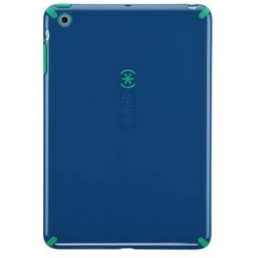 Speck CandyShell for iPad mini | Retina - Blue