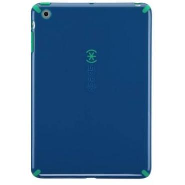 Speck CandyShell for iPad mini   Retina - Blue