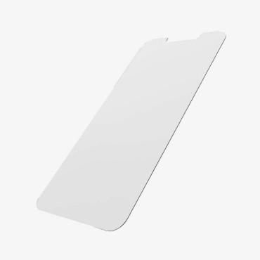 "Tech21 iPhone 13 Pro/13 (6.1"") Tech21 Impact Glass W/Anti-Microbial Screen Protector"