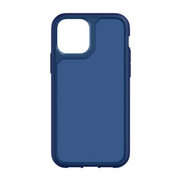 Griffin Survivor Strong - iPhone 12/12 Pro - Navy
