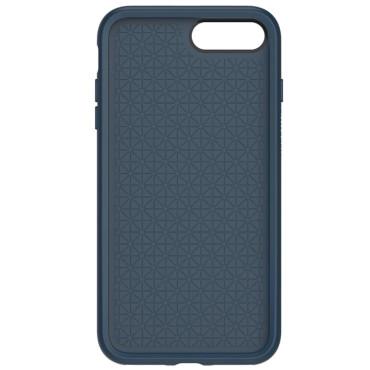 Otterbox Symmetry Series  iPhone 7 Dark Blue