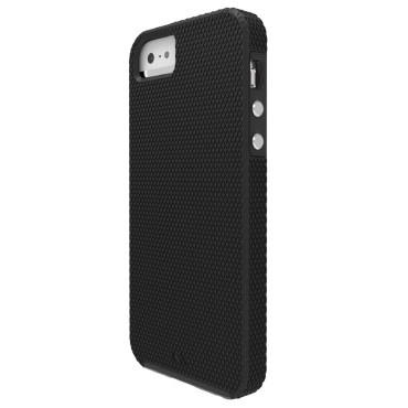 Case-Mate Tough Case iPhone 6  Plus  Black