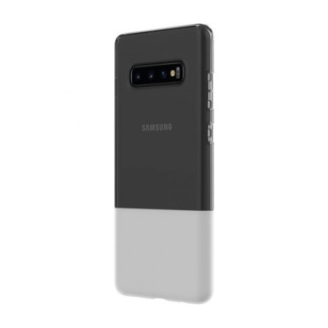 Incipio NGP for Samsung Galaxy S10+ - Clear