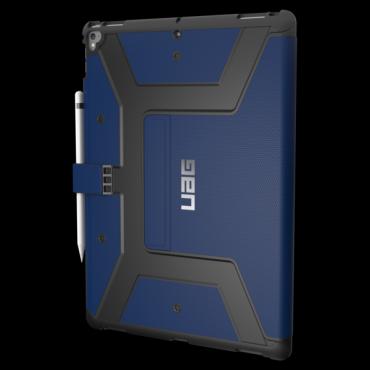 """UAG Metropolis Folio for iPad Pro 12.9"""" 2018 - Cobalt"""
